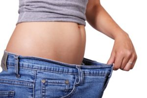 4 of the biggest weight loss myths: debunked!