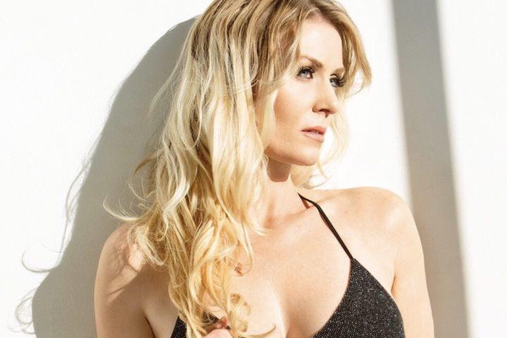 Celebrity Beauty Guru J. Nicole Baca on how to maintain that healthy glow