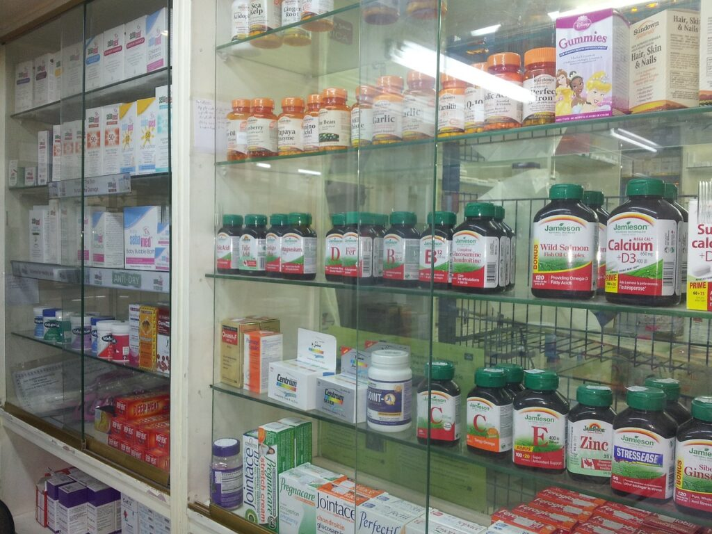 Advice For Canadian Pharmacy Consumers Who Encounter a Product Shortage
