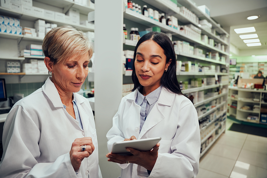 Pharmacy Myths That You Should Know
