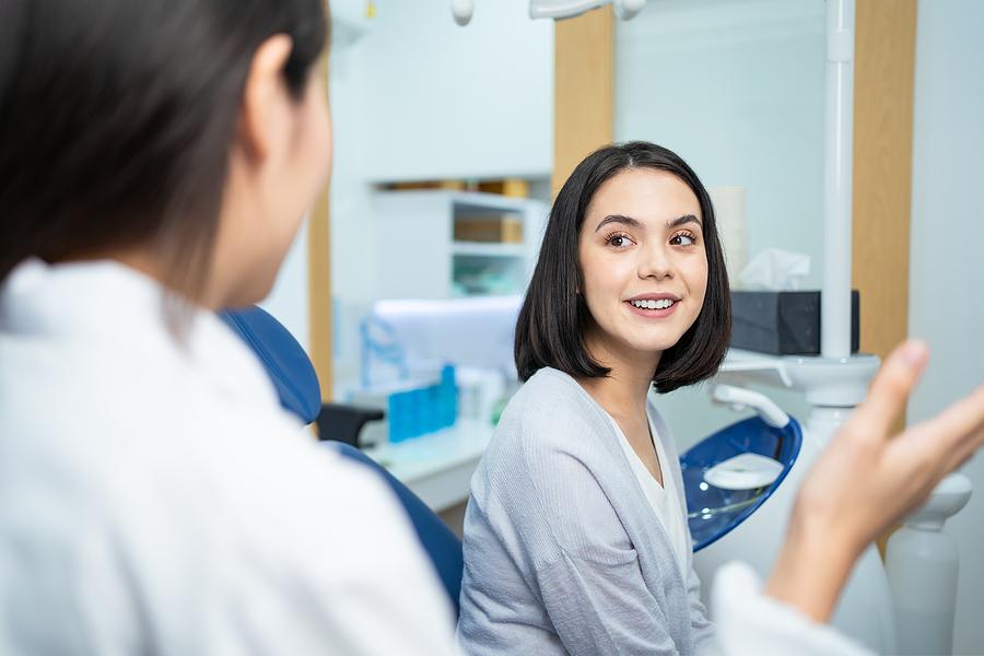 Best Ways to Get Dental Advice Online