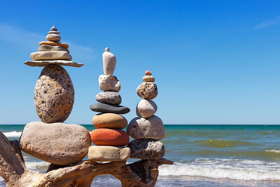 Dharma Ocean Explains What is Genuine Spirituality