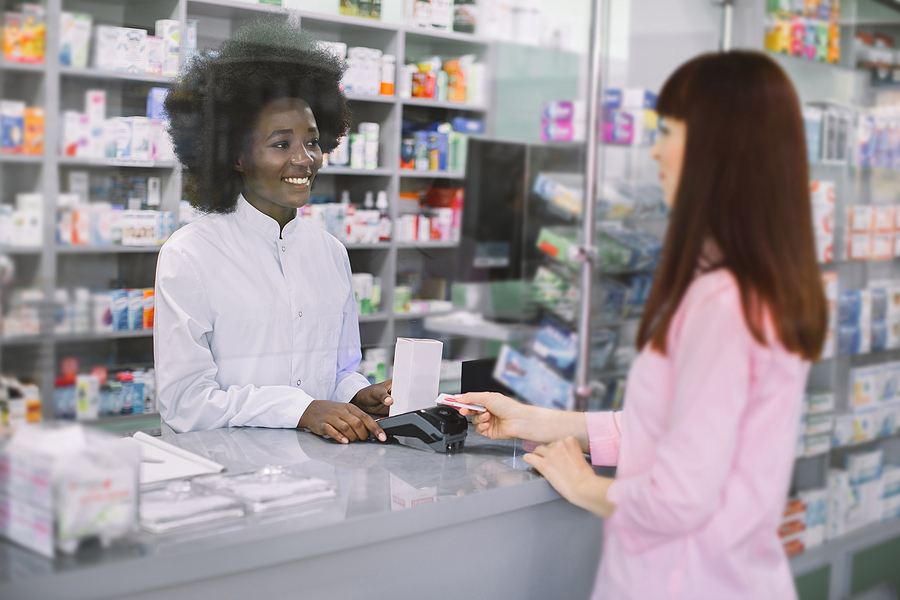 The benefits of shopping from Canada Drugs