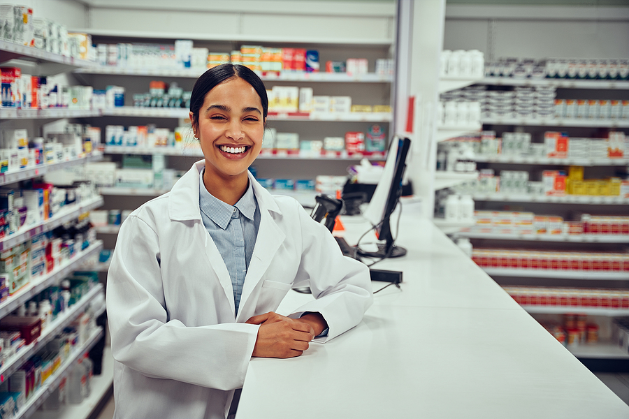 Role Of Pharmacies In Preventing The Misuse Of Over The Counter Drugs