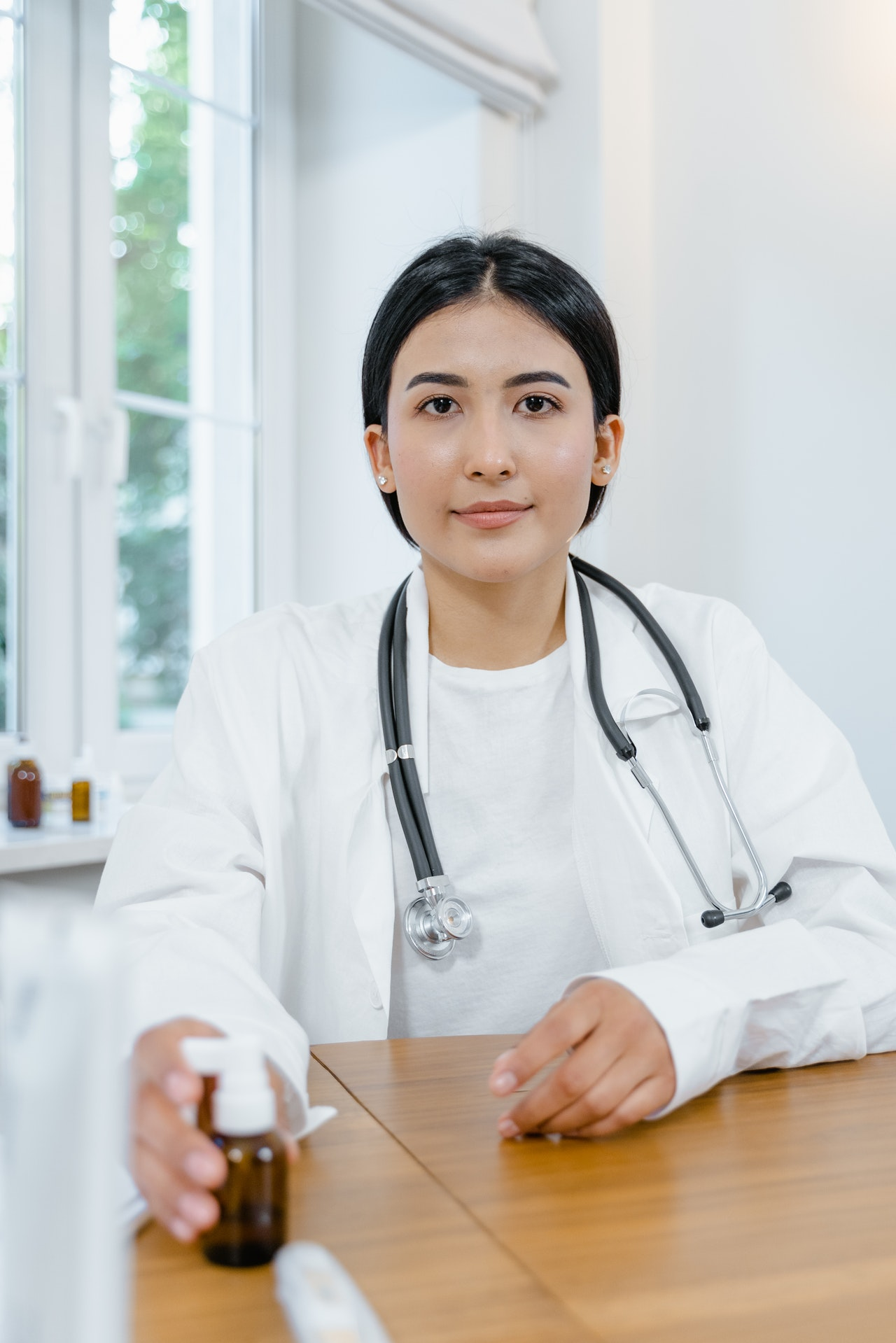 What Are the Best Drugs to be used for Diseases